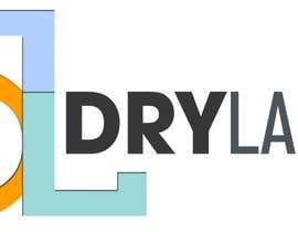 #33 para Design a Logo for my Directory website. por kianz91e