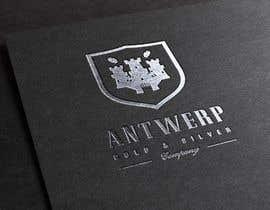 #26 for Design & wordpress website for Gold and Silver company af artedu