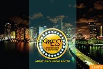 Graphic Design Inscrição do Concurso Nº76 para LOGO to be REdesigned for Most Exclusive Spots .com