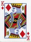 Animation Entri Peraduan #7 for Animation for Playing Cards