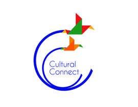 dishajj tarafından Design a Logo for a cultural organisation için no 27
