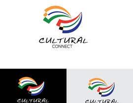 Paras19 tarafından Design a Logo for a cultural organisation için no 12