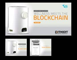 nº 46 pour Design Banners for Bitmart.co.za par ssandaruwan84