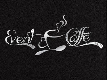 ANNONA100 tarafından Design a Logo for Cafe için no 296