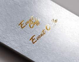 zaaror tarafından Design a Logo for Cafe için no 225