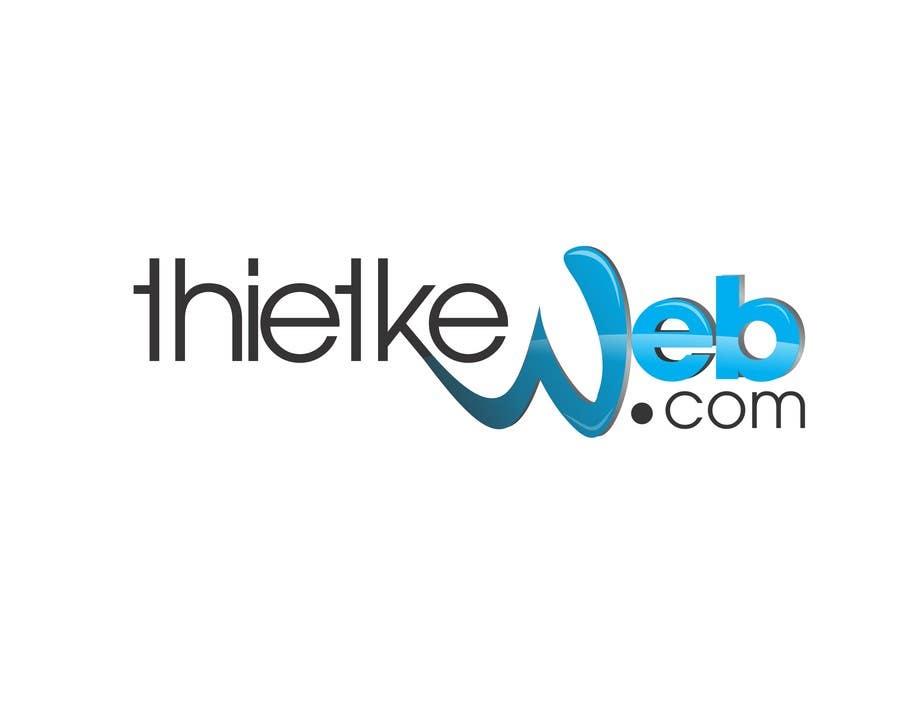 Konkurrenceindlæg #                                        31                                      for                                         Illustration Design for Web design