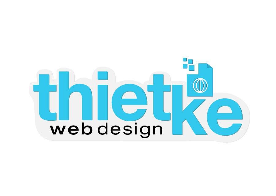 Konkurrenceindlæg #44 for Illustration Design for Web design