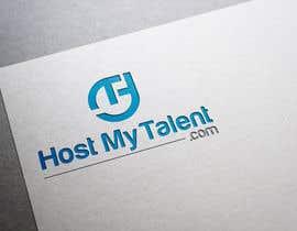 #105 para Design a Logo (HMT) por swdesignindia