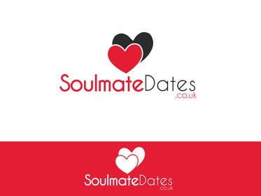 #36 for Design a Logo for a Dating Site by alexandracol