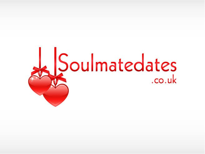 #97 for Design a Logo for a Dating Site by thetouch