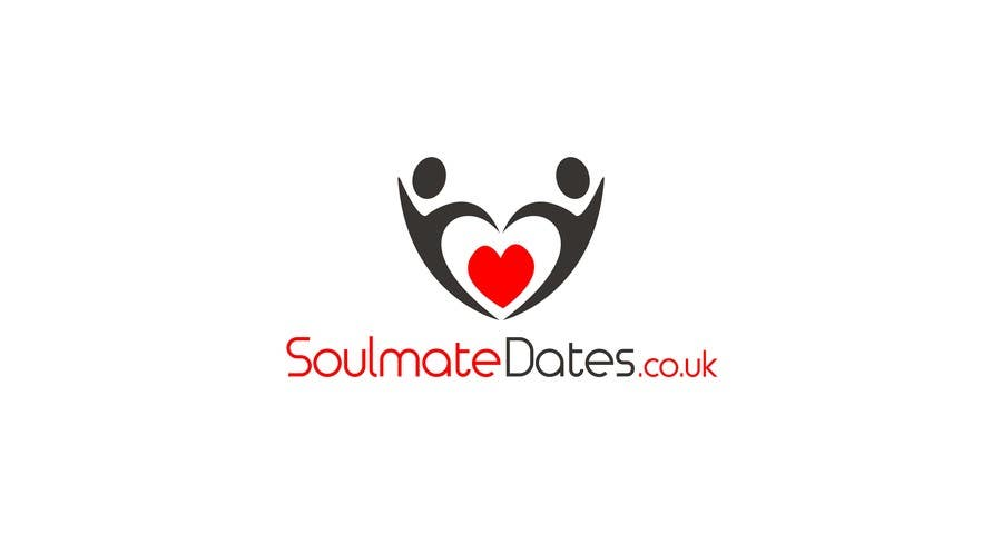 #61 for Design a Logo for a Dating Site by usmanarshadali