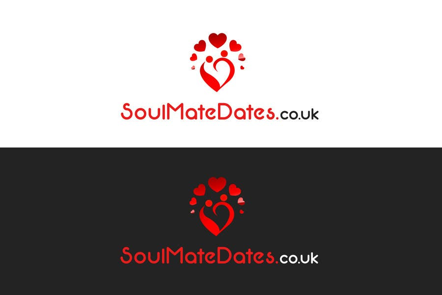 #27 for Design a Logo for a Dating Site by AlphaCeph