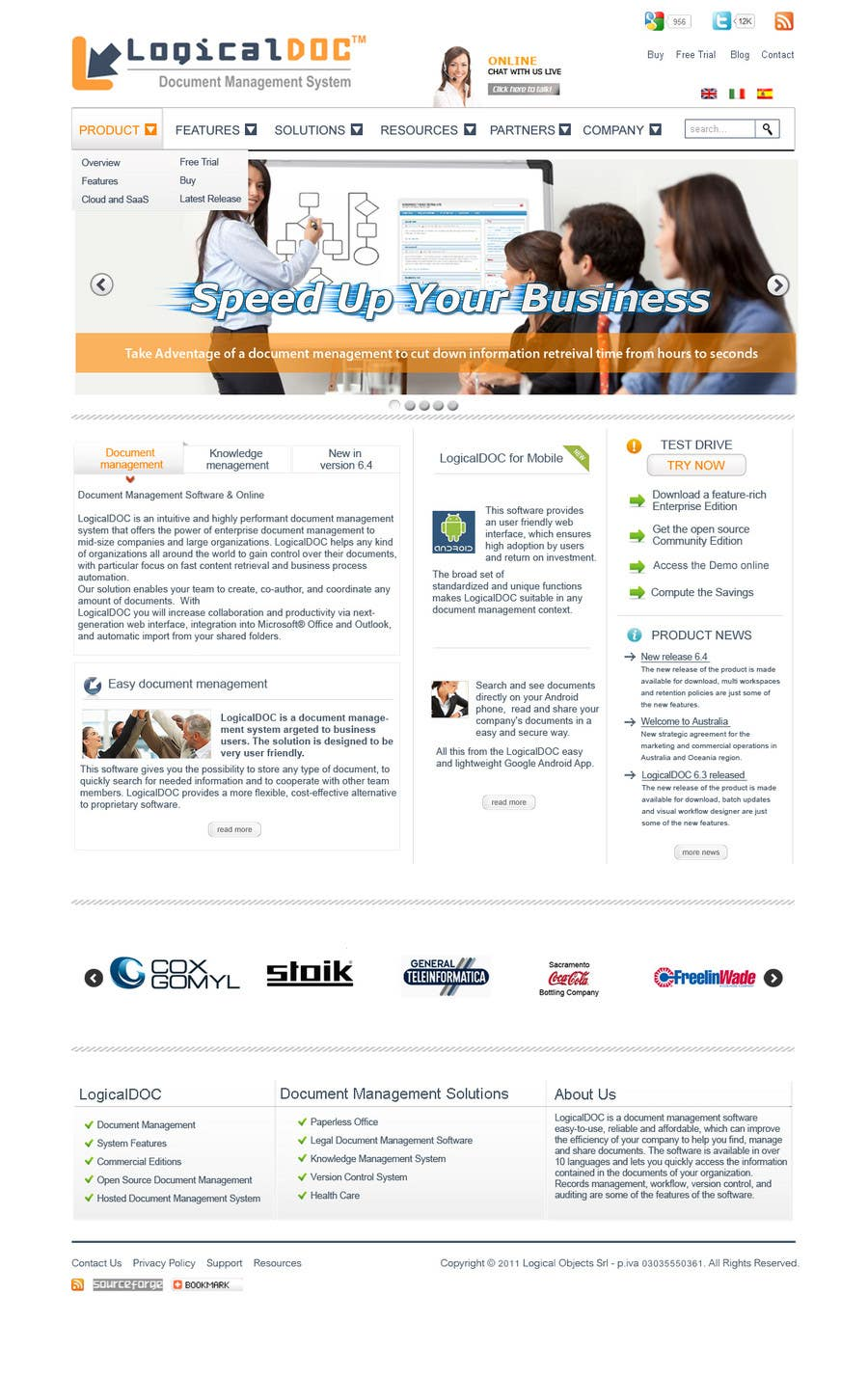 Kilpailutyö #                                        17                                      kilpailussa                                         Layout the contents of the Home page of a web-site using a defined template