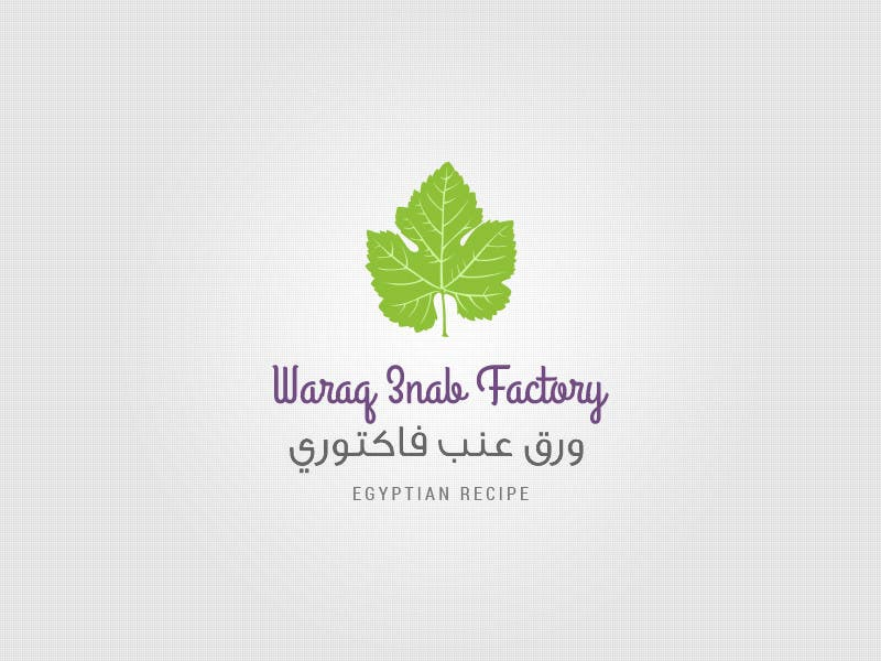 #28 for Design a Logo for a food retail shop by alpyraj81