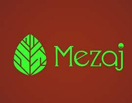 #286 untuk Design a Logo for a Tea shop oleh ricardobalbontin