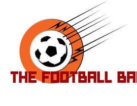 #26 for Design a Logo for a Football Website by shdt