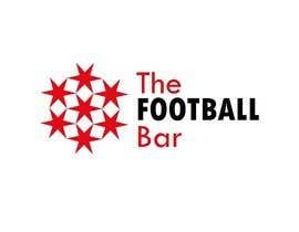 #5 for Design a Logo for a Football Website by pamarasinghe