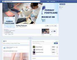 #28 for Facebook Header Design by VrushaliSingh