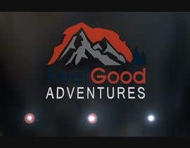 #9 for Flash intro clip for Feelgood Adventures by HDesignVideo