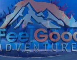 #5 for Flash intro clip for Feelgood Adventures by Er2dimensiones
