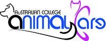 Logo Design for Australian College of Animal Care için Graphic Design63 No.lu Yarışma Girdisi