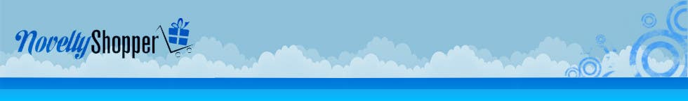 #26 for Design a Banner for A New Website by ukarunarathna