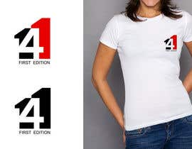 #99 para T-shirt Design for The BN Clothing Company Inc. por smarttaste