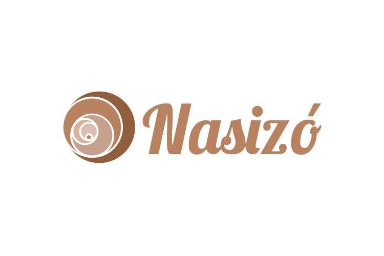 Inscrição nº                                         28                                      do Concurso para                                         Logo for my chocolate shop