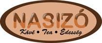 Graphic Design Inscrição do Concurso Nº65 para Logo for my chocolate shop