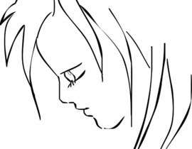 #15 for Create an Animation by sunnymediacity