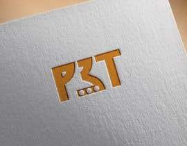 Nro 697 kilpailuun Design a Logo käyttäjältä won7