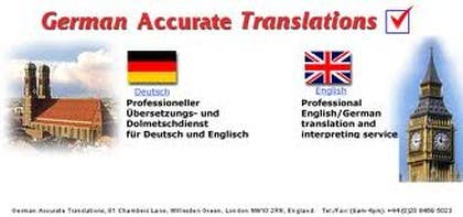 #5 for Translate App title, description and keywords by anannaonno