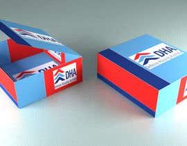 #1 cho Create Print and Packaging Designs bởi giacomonegroni
