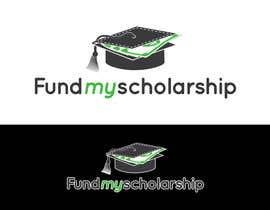 #63 untuk Design a Logo for Scholarship Site oleh TheMightyM