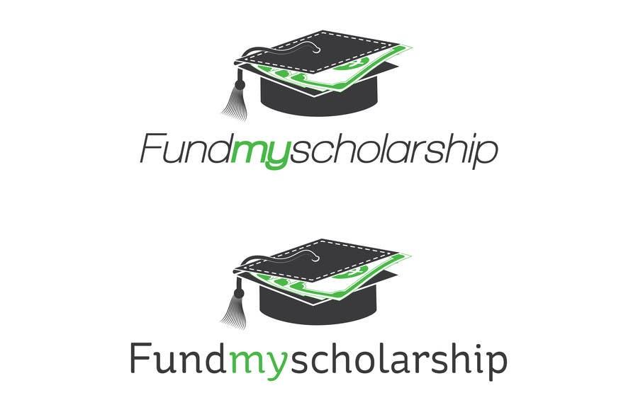 Penyertaan Peraduan #                                        67                                      untuk                                         Design a Logo for Scholarship Site