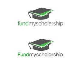 #78 untuk Design a Logo for Scholarship Site oleh wendaii