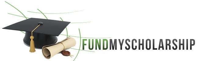Penyertaan Peraduan #                                        71                                      untuk                                         Design a Logo for Scholarship Site