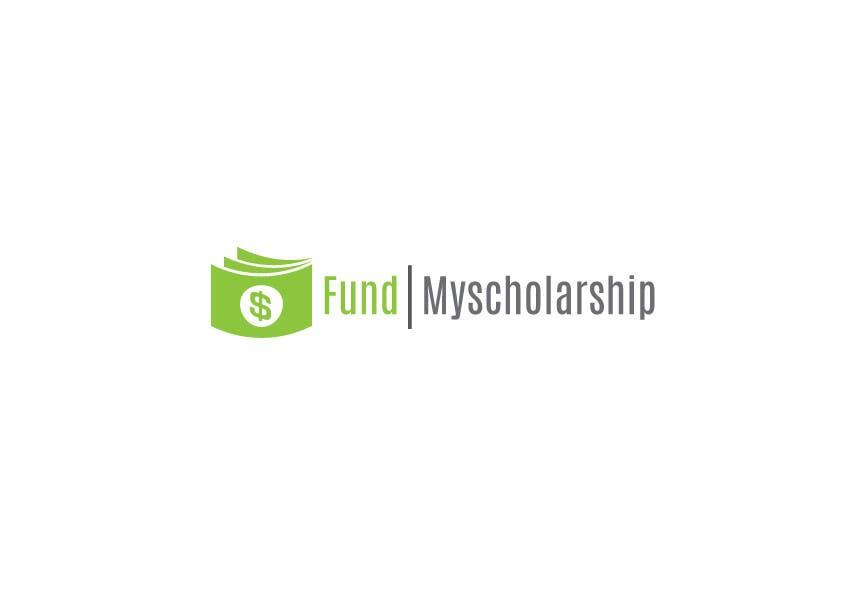 Penyertaan Peraduan #                                        51                                      untuk                                         Design a Logo for Scholarship Site