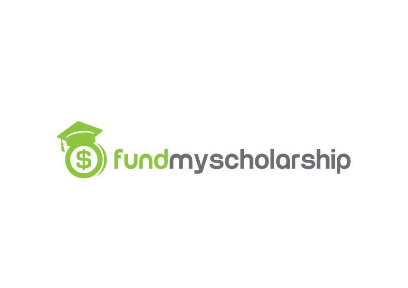 Penyertaan Peraduan #                                        57                                      untuk                                         Design a Logo for Scholarship Site