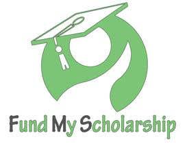 #65 untuk Design a Logo for Scholarship Site oleh fjonora