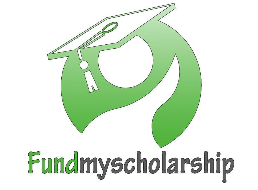 Penyertaan Peraduan #                                        86                                      untuk                                         Design a Logo for Scholarship Site