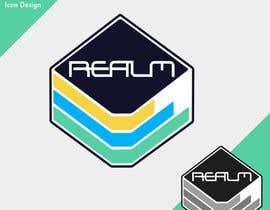#85 for NASA Challenge: Create a Graphic/Patch Design for the REALM project by switchedau