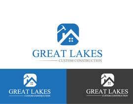 #68 cho Design a Logo for a construction company bởi creativeblack