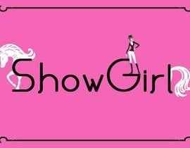 vw6412636vw tarafından Design a Logo and Image for Girl's Horse Riding Clothes için no 23