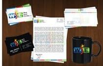 Graphic Design Inscrição do Concurso Nº248 para Logo Design for WS Energy Pty Ltd