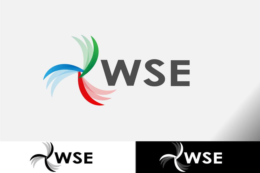 Inscrição nº 69 do Concurso para Logo Design for WS Energy Pty Ltd