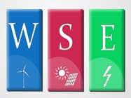 Graphic Design Inscrição do Concurso Nº96 para Logo Design for WS Energy Pty Ltd