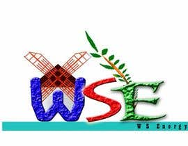 #254 for Logo Design for WS Energy Pty Ltd by manochan