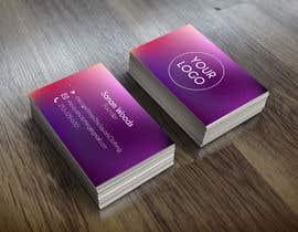 #10 untuk Design some Business Cards for me. oleh vonnydu