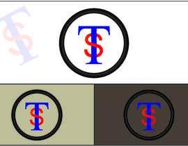 #55 cho Design a Logo for company / brand bởi sohailaly